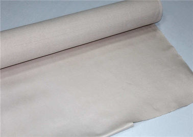 China 360gsm Needle Felting Materials , Non Woven Fiberglass Fabric For Industry Waste Incineration supplier