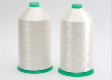 China Polyester Aramide Dust Collector Accessories Sewing Thread Heat Resistant supplier