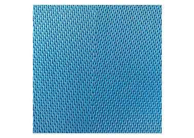 Dewatering Bolting Cloth Mesh Smooth Surface Easy Rinse With Strong Joint Steel Shovel